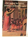 Discourses on Art