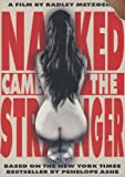 Naked Came The Stranger 2 Disc Collector's Edition