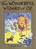 The Wonderful Wizard of Oz (0060293233) by Baum, L. Frank