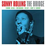 The Bridge Sonny Rollins