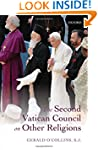 The Second Vatican Council on Other R...