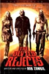 The Devil's Rejects (Full Screen Edit...