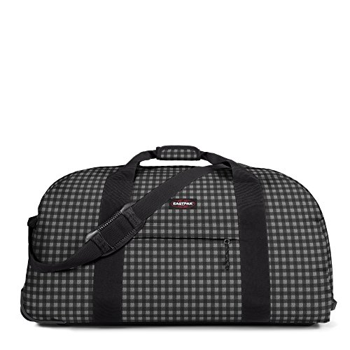eastpak-warehouse-sac-de-voyage-75-cm-151-l-checksange-black
