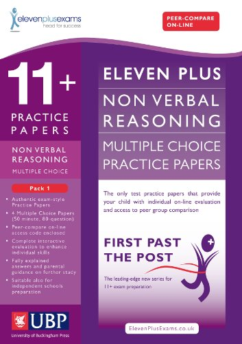 11-non-verbal-multiple-choice-practice-papers-first-past-the-post