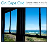 img - for On Cape Cod book / textbook / text book