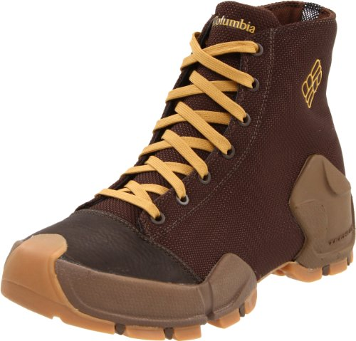 250728b44ed Columbia BM1518 | #Discount COLD WEATHER BOOT MEN FOR SALE!! Sale ...