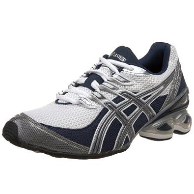 Buy ASICS Mens GEL-Frantic 5 Running Shoe by ASICS