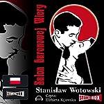 Salon baronowej Wiery | Stanislaw Antoni Wotowski