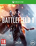 Cheapest Battlefield 1 (Xbox One) on Xbox One