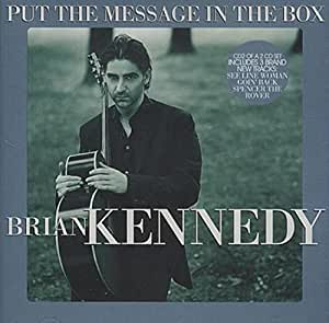 Put the message in the box mp3