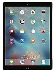 Apple iPad Pro (Space Grey, 128GB, WiFi)