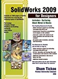 SolidWorks 2009 for Designers