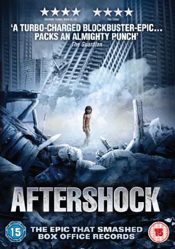 aftershock-dvd