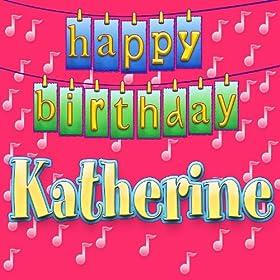 512Hjlug1kL._SL500_AA280_ happy birthday cake photo album 7 on happy birthday cake photo album