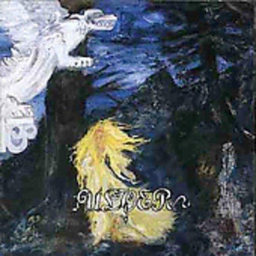 Kveldssanger by Ulver (2001-08-14)