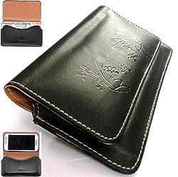 TruGud Universal MOBILE/ Passport/ Money/ Card Holder UNISEX