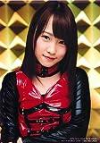 AKB48 公式生写真 鈴懸なんちゃら 通常盤 封入特典 Mosh&Dive Ver. 【川栄李奈】