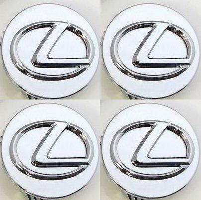 4pcs-new-lexus-wheel-center-caps-hub-cap-es300-is300-gs430-rx330-gs300-set-by-replacement