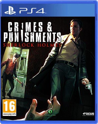 crimes-punishments-sherlock-holmes-ps4