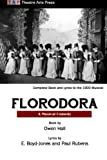 img - for Florodora: A Musical Comedy book / textbook / text book