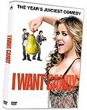 I Want Candy [Import anglais]