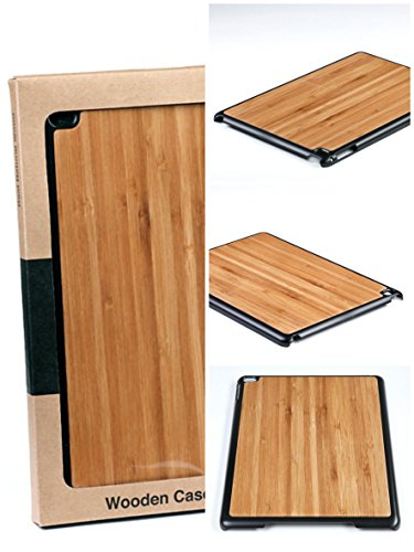wola-cover-di-protezione-wood-per-ipad-air2-in-bambu-naturale-case-elegante-per-apple-i-pad-en-legno