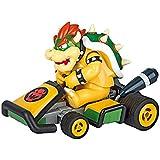 Carrera 370162064 - RC 2.4 GHz 1:16 Mario Kart 7, Bowser