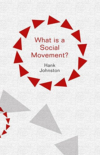 What is a Social Movement? (What Is Sociology?)