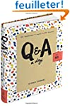 Q&A a Day for Me: A 3-Year Journal fo...