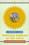 img - for Timeless Wisdom of the Celts: A Beginner's Guide (Beginner's Guides) book / textbook / text book