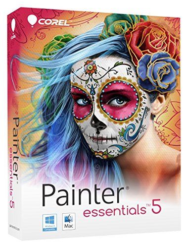 corel-painter-essentials-5