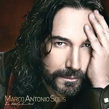 Marco Antonio Solis - En Total Plenitud