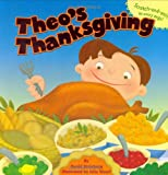 Theo's Thanksgiving (Scratch and Sniff)
