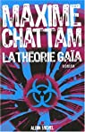 La th�orie Ga�a par Chattam