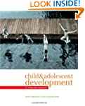 Child and Adolescent Development: An...
