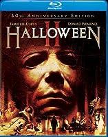 Halloween 2 [Blu-ray]
