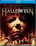 Halloween II: 30th Anniversary Editio...