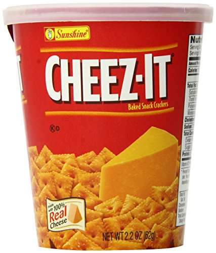cheez-it-cracker-cup-original-22-ounce-pack-of-10