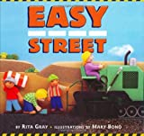 img - for Easy Street book / textbook / text book