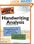 The Complete Idiot's Guide to Handwri...