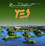Roundabout - The Best Of Yes Live By Yes (2003-07-28)