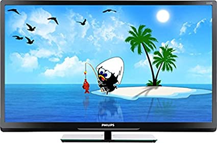 Philips-29PFL4738-29-inch-HD-Ready-LED-TV