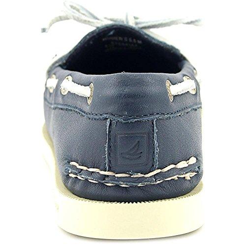 Shoe Shop Deal Kent