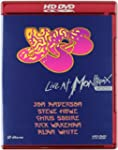 Yes - Live At Montreux 2003 [HD DVD]...