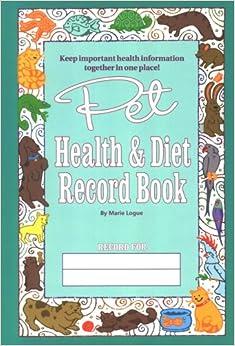 Pet Health,pet health insurance,aspca pet health insurance,fuzzy pet health,pet health pharmacy