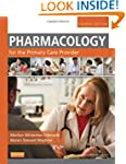Pharmacology for the Primary Care Pro...