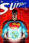 All Star Superman Vol. 2