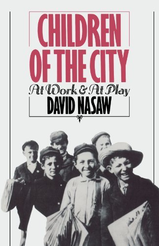 going out by david nasaw essay - introduction in my essay i will discuss the  since i was not too excited about going to a play i let my wife pick out  david nasaw going out:.