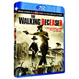 Image de The Walking Deceased [Blu-ray]