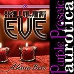 Hallowing Eve   Alessia Brio